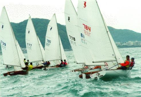 race73.JPG